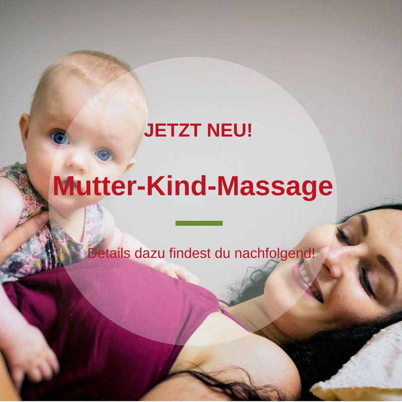 Mutter Massage